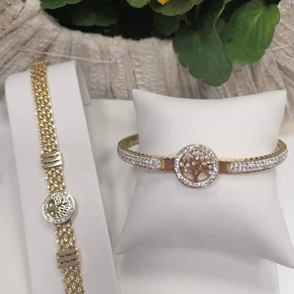 biżuteria 06