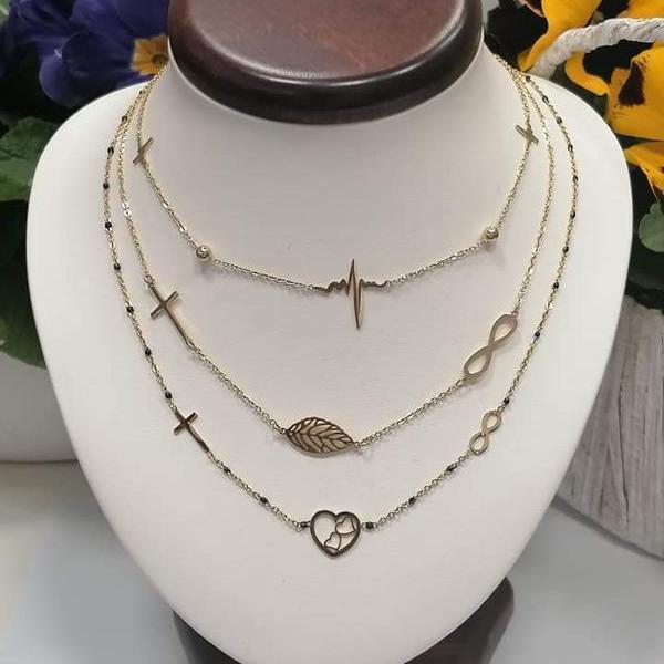 biżuteria 09