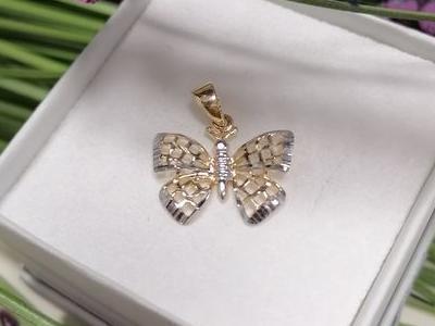 biżuteria 10