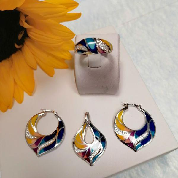 biżuteria 11