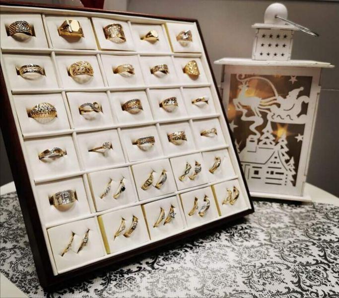 biżuteria 20
