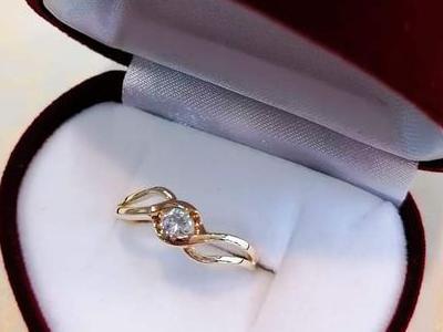 biżuteria 03